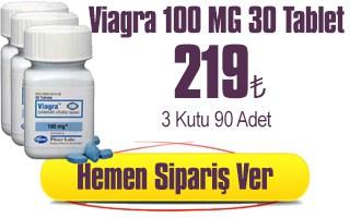 viagra 30'lu