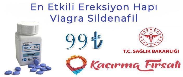 Viagra 20 mg fiyatı